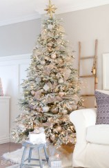 Christmas Home Decorating Ideas (10)