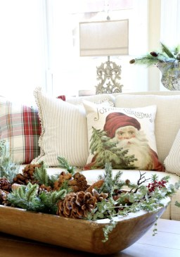 Christmas Home Decorating Ideas (12)