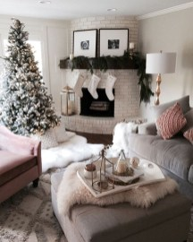 Christmas Home Decorating Ideas (2)