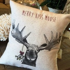 Christmas Home Decorating Ideas (42)