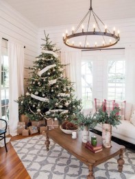 Christmas Home Decorating Ideas (52)