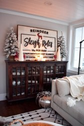 Christmas Home Decorating Ideas (61)