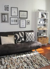 Decorating Ideas For A Small Apartment