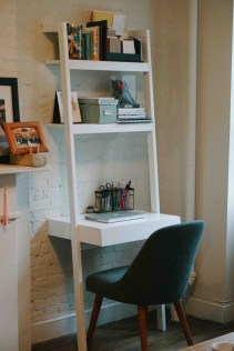 Diy Home Office Ideas On A Budget