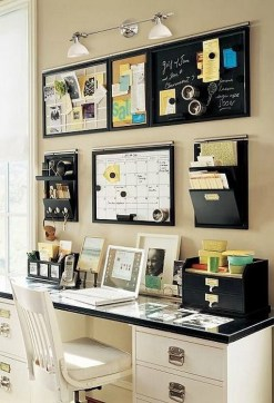 Home Office Ideas For Him And Her