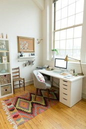 Home Office Room Design Ideas