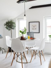 Modern Small Kitchen Tables And Chairs