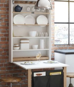 Simple Furniture Small Kitchen Table And Chairs