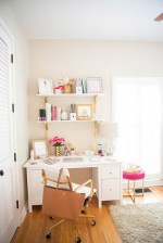 Small Home Office Layout Ideas For Her