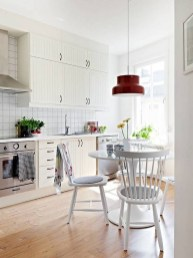 Small Kitchen Table And Chairs White