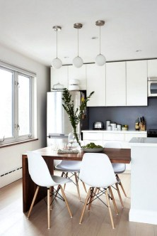 Small Kitchen Tables For Apartments For Four
