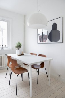 Small White Kitchen Tables And 4 Chairs