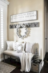 Stunning Rustic Living Room Design Trends and Ideas (11)