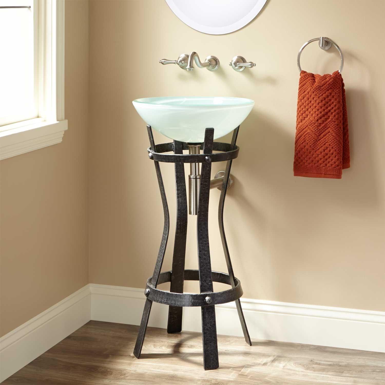 everything you need to know about pedestal bathroom sinks decorideasbathroom com best bath ideas