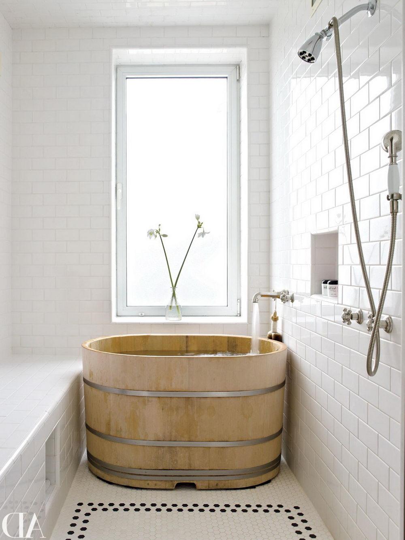 Japanese Soaking Tub Top Ideas For Installing Short