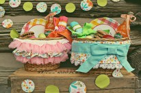 furniture-exterior-design-furniture-suitable-picnic-basket-target-bike-with-decoration-beatiful-fabrics-cover-and-wicker-rattan-finish-for-girls-planning-be-equipped-plate-bottle-and-garnish-wall-mod