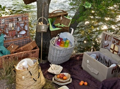 panier-a-pic-nic_carrousel_gallery_xl