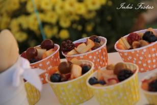 picnic-51