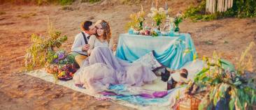 rustic-wedding-picnic-featured