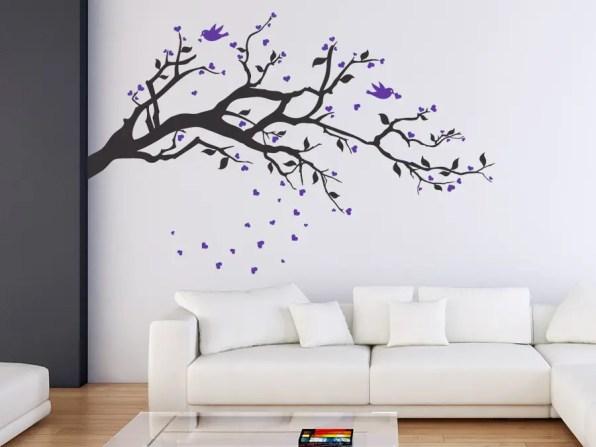 7 Stunning Diy Wall Painting Design Ideas Decorilo Com