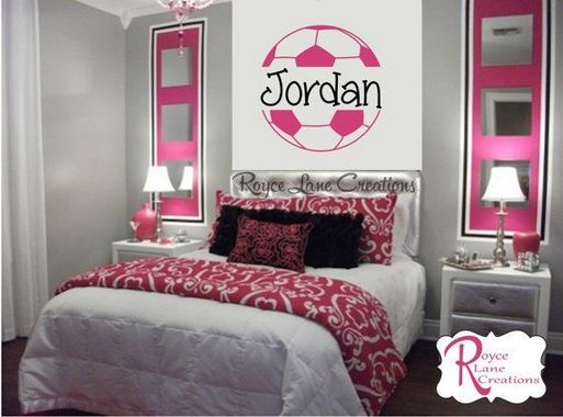 + 15 Essential Things For Grey And White Bedroom Ideas Teen Girl Rooms Gray 41