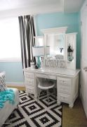 + 15 Essential Things For Grey And White Bedroom Ideas Teen Girl Rooms Gray 79
