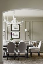 +15 Most Popular Ways To Dining Room Design Ideas Traditional 7