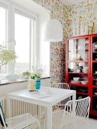 +17 Trends You Need To Know Kitchen Dining Room Small Tiny House 44
