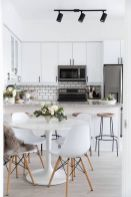 +17 Trends You Need To Know Kitchen Dining Room Small Tiny House 7