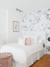 +21 Reason You Didn't Get Apartment Decorating On A Budget Rental Small Bedroom 26