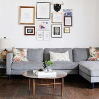 +21 Reason You Didn't Get Apartment Decorating On A Budget Rental Small Bedroom 35