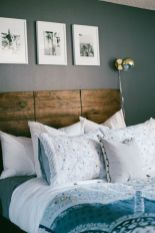 +21 Reason You Didn't Get Apartment Decorating On A Budget Rental Small Bedroom 59