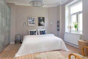 +21 Reason You Didn't Get Apartment Decorating On A Budget Rental Small Bedroom 69