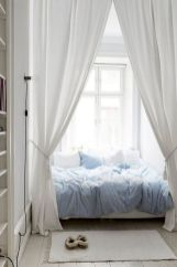+21 Reason You Didn't Get Apartment Decorating On A Budget Rental Small Bedroom 74