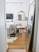 +21 Reason You Didn't Get Apartment Decorating On A Budget Rental Small Bedroom 76