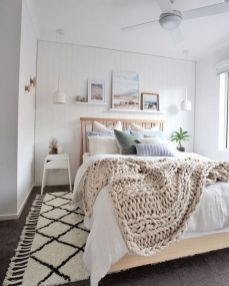 +24 Essential Steps To Guest Bedroom Ideas On A Budget How To Decorate 1