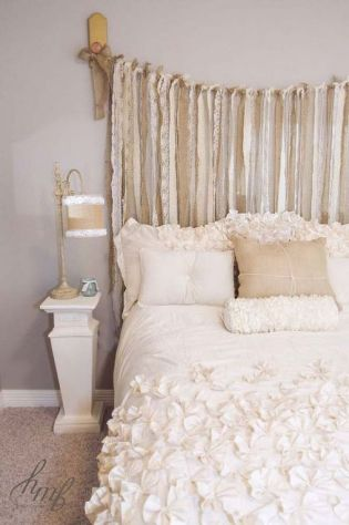 +24 Essential Steps To Guest Bedroom Ideas On A Budget How To Decorate 25