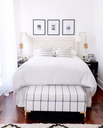 +24 Essential Steps To Guest Bedroom Ideas On A Budget How To Decorate 30