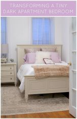 +24 Essential Steps To Guest Bedroom Ideas On A Budget How To Decorate 40