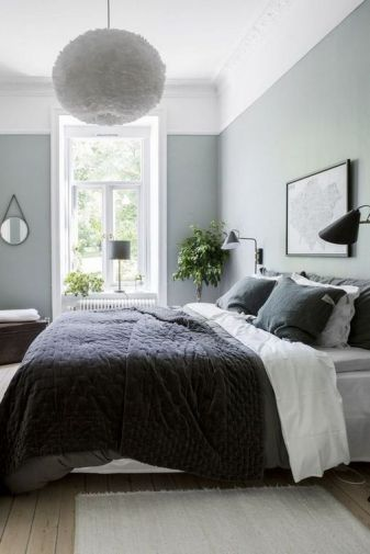+24 Essential Steps To Guest Bedroom Ideas On A Budget How To Decorate 45