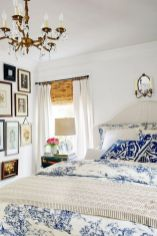 +24 Essential Steps To Guest Bedroom Ideas On A Budget How To Decorate 59