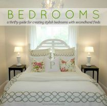 +24 Essential Steps To Guest Bedroom Ideas On A Budget How To Decorate 6