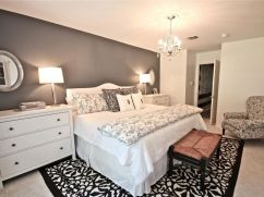 +24 Essential Steps To Guest Bedroom Ideas On A Budget How To Decorate 68