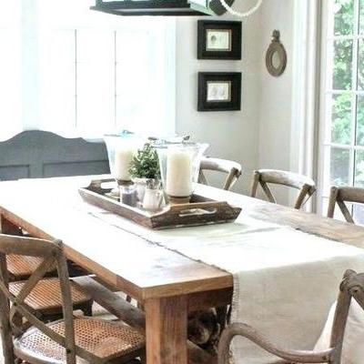 43 The Honest to Goodness Truth on Dining Room Table Centerpiece Ideas Modern Center Pieces