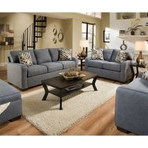 39 Article Gives You The Facts On Modern Farmhouse Rosalie Configurable Living Room Set 11