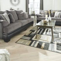 39 Article Gives You The Facts On Modern Farmhouse Rosalie Configurable Living Room Set 12