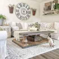 39 Article Gives You The Facts On Modern Farmhouse Rosalie Configurable Living Room Set 137