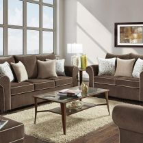39 Article Gives You The Facts On Modern Farmhouse Rosalie Configurable Living Room Set 14