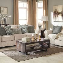 39 Article Gives You The Facts On Modern Farmhouse Rosalie Configurable Living Room Set 17