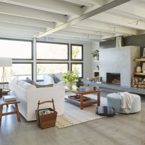 39 Article Gives You The Facts On Modern Farmhouse Rosalie Configurable Living Room Set 23